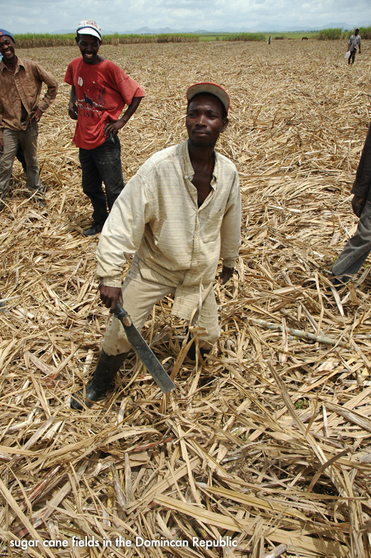 sugar-slaves-in-the-Dominican-Republic