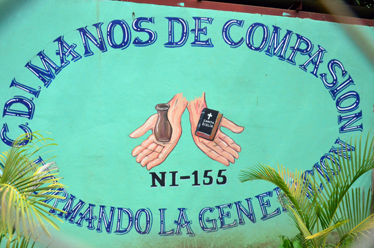 Hands-Of-Compassion-Center-NI155