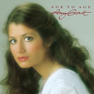 Amy Grant - Age to Age (1982)