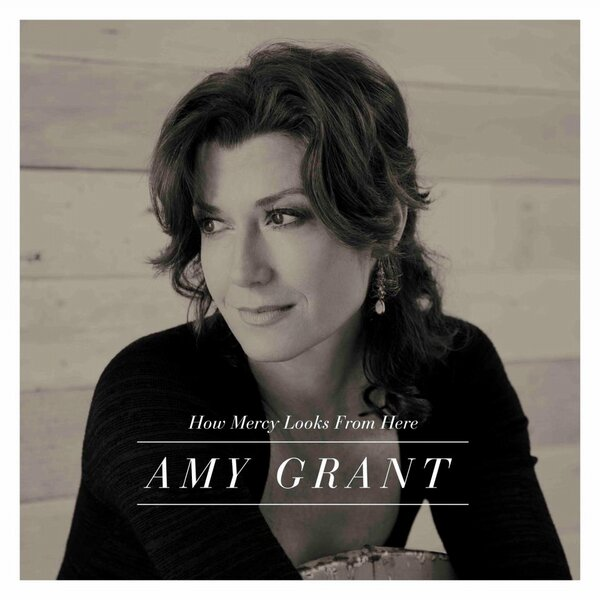 a lesson on boredom  u0026 writing from amy grant