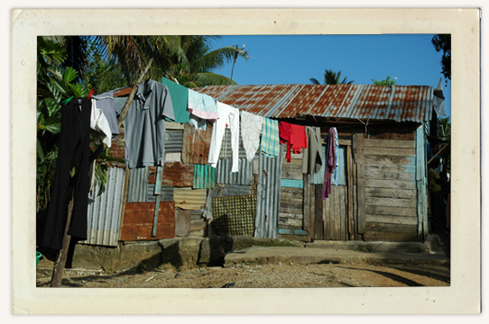 Dominican-Republic-Home