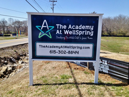 The-Academy-At-Wellspring