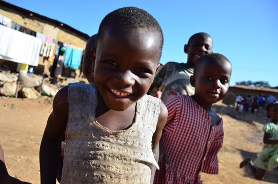 children-in-Katwe