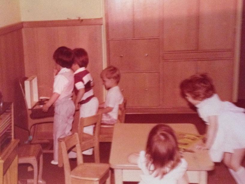 Shaun-Groves-1976-First-Baptist-Tyler-Texas