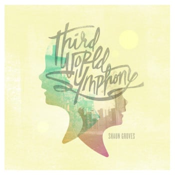 Third World Symphony on iTunes