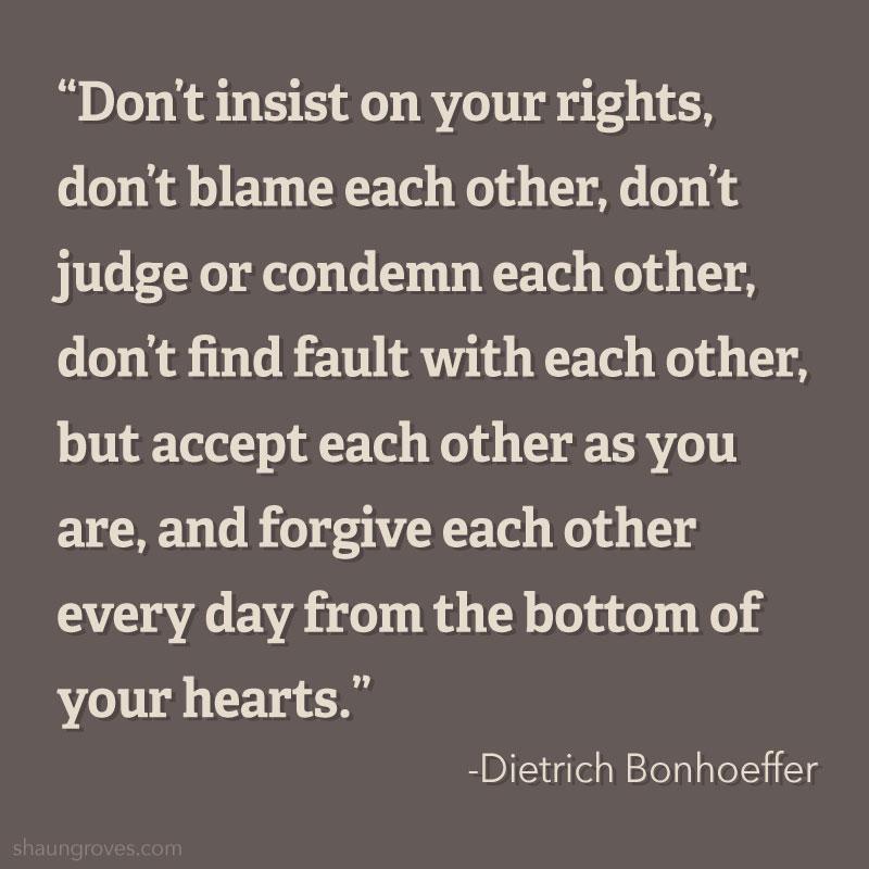 Dietrich-Bonhoeffer-quote